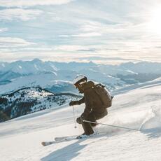 5 locations pour des vacances au ski