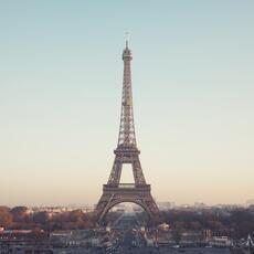 Que voir pour les Journées du Patrimoine à Paris ?